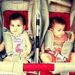 双子育児で疲れ切っている私よりも、産後も明るく元気な不倫相手と生きていくことを決めたらしい