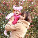 私の子供(生後6ヶ月)を抱っこして走り出す友人が嫌だ。落とされたこともあるし付き合い控えたい