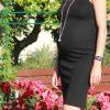 妊娠30週だけど、トメ、コトメ家族、親戚に言ってない