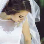 結婚式の招待状には、夫婦の名前だけで子供達の名前がなかった。私「せや!書き足して連れてこう!」→悲惨な結果に・・・