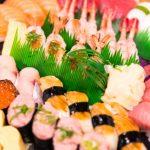義実家「お寿司食べにおいでー」→私が2貫目に手を伸ばしたら、姑「昨日のご飯がまだあるよ!」私「えっ」