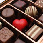 バレンタインに義兄がチョコをいくつか貰って来た。義兄嫁『浮気だ!チョコくれた人のとこへ出て行け!』トメ『あんた(義兄嫁)も出て行きなさい!』