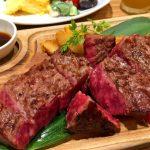トメ『今日は奮発してステーキにしたの。嫁子さんは特別に熟成肉よ』私『旦那さんと半分にしますね』→旦那『お前が食っとけ』トメ『アナタの為に買ってきたのに!キッー!!』熟成肉・・・wwwwwwww