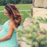 双子妊娠中。トメ「上の子は見てあげる」→安心してたら、トメ「親戚(1度しか会ったことない)に預ける」と言い出した←( ゚Д゚)ハァ? 約束が違う!