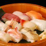 義実家に行くといつも私のご飯だけを「うっかり」忘れるトメ。特上寿司を予約配達してもらった→結果・・・