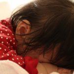 泣き叫ぶ娘(1)の傷口に、医者が生理食塩水をかけ続けた。医「てか、私研修医だから判断できないっていうかw」→ブチ切れたら・・・