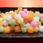 京都旅行に行ったので、お土産に高級な金平糖の詰め合わせを買って会社に持って行ったが、ゴッソリなくなっていて同僚が犯人捜しを始めたww→結果