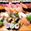 トメ『特上寿司頼んだから全部食べてね^^私の分も食べてね!』って言うから旦那とパクパク食べた。私「ありがとうございます!」トメ(ニコニコ) → 後日、義実家へ行くと・・・