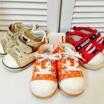 泥ママ「証拠だせっつーの、証拠!!」 → 義姉「はい、証拠。今日の朝の写真。その靴ちゃんと履いてるでしょ。」